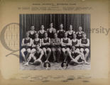 Swimming Club 1940-1941